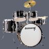 Drum Kit 7