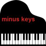 pianopaj_mk