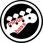 basspaj_mb