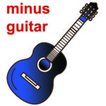 minus-guitar-icon_md