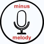 minus_melody